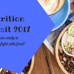 March is Nutrition Month! Join our free month long online learning event brought to you by top dietitians around the world | Nutrition Academy | Andrea Hardy registered dietitian nutritionist
