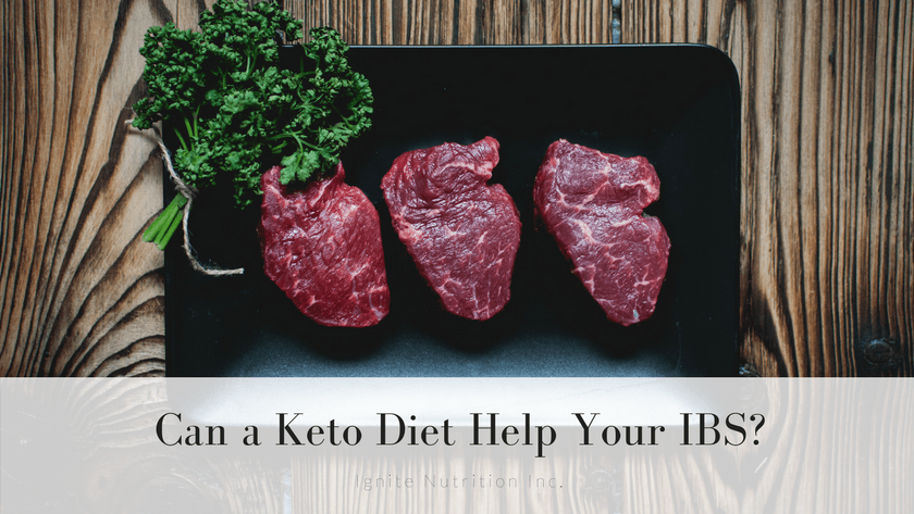 Ketogenic For Ibs | All Articles about Ketogenic Diet