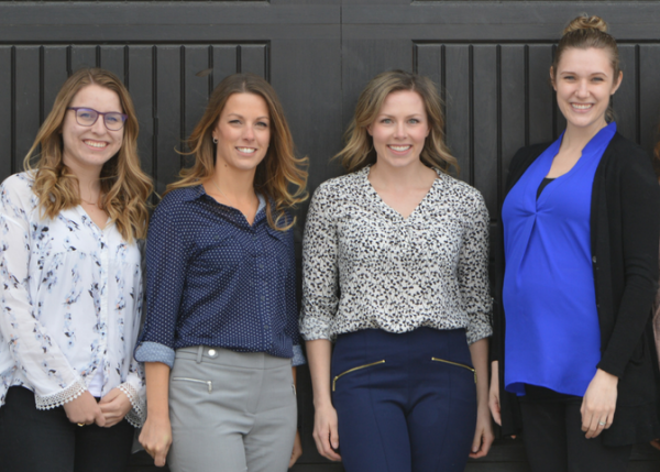 Meet our Team of Calgary Dietitians! Calgary Top 10 Dietitians for IBS Diet counselling, reflux, digestive issues, crohn's colitis, liver disease, food relationship, and healthy living! See one of our dietitians in Calgary or virtually today