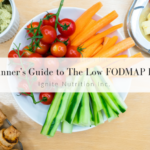 Need help getting started on the low fodmap diet? Our registered dietitian's at Ignite Nutrition in Calgary, Alberta specialize in gut health disorders and can help!