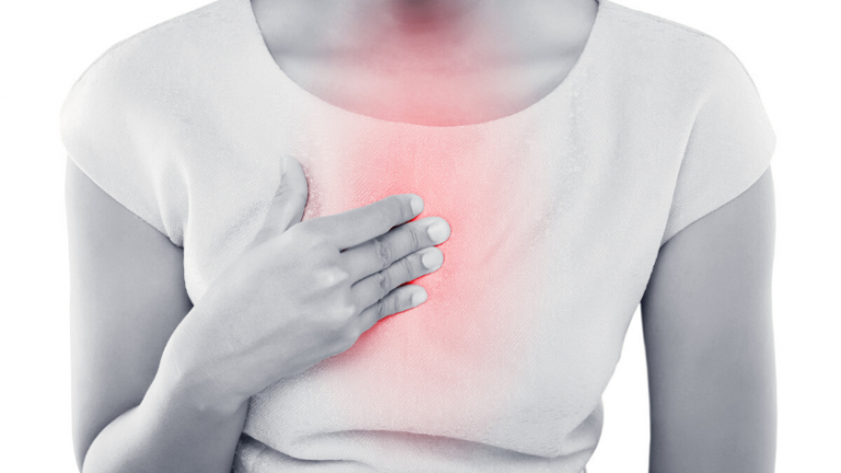 People who experience chronic and recurrent heartburn and/or reflux have something called gastroesophageal reflux disorder (GERD). Work with a registered dietitian at Ignite Nutrition in Calgary, Alberta to get relief fast!