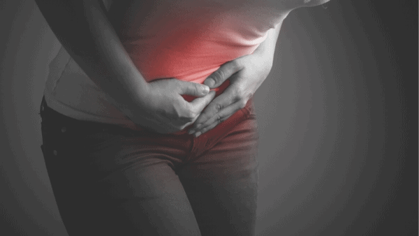 Do your IBS symptoms worsen during your period? Is there a connection between IBS and endometriosis? Work with one of Ignite Nutrition's top registered dietitians in Calgary for help with your symptoms!