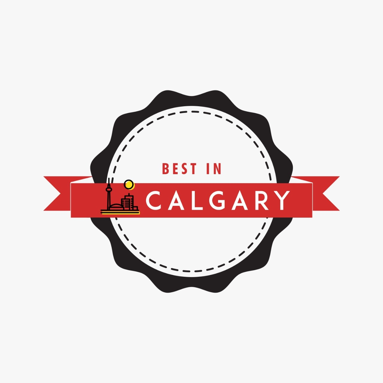 Calgary's best dietitian nutritionists - we made top 5 nutritionist dietitians on the 'Best in Calgary' list