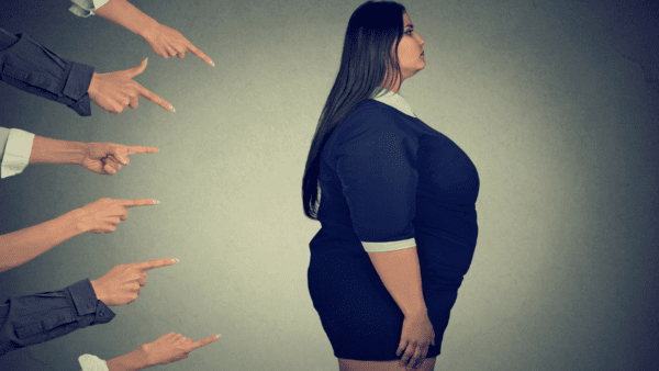 Diet Culture and Owning Your Own Health Featured Image